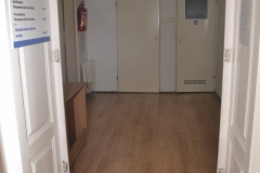 korytarz3