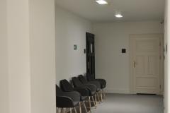 korytarz5